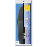 インソールプロ メンズキングサイズ 腰対策 XL(27.5〜28.5cm)【代引不可】
