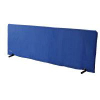 Finished floor divider fence for table tennis NX28-41 (75 x 200 cm only)
