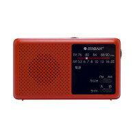 KOBAN 備蓄ラジオ (手回し充電ラジオ) ECO-5【代引不可】