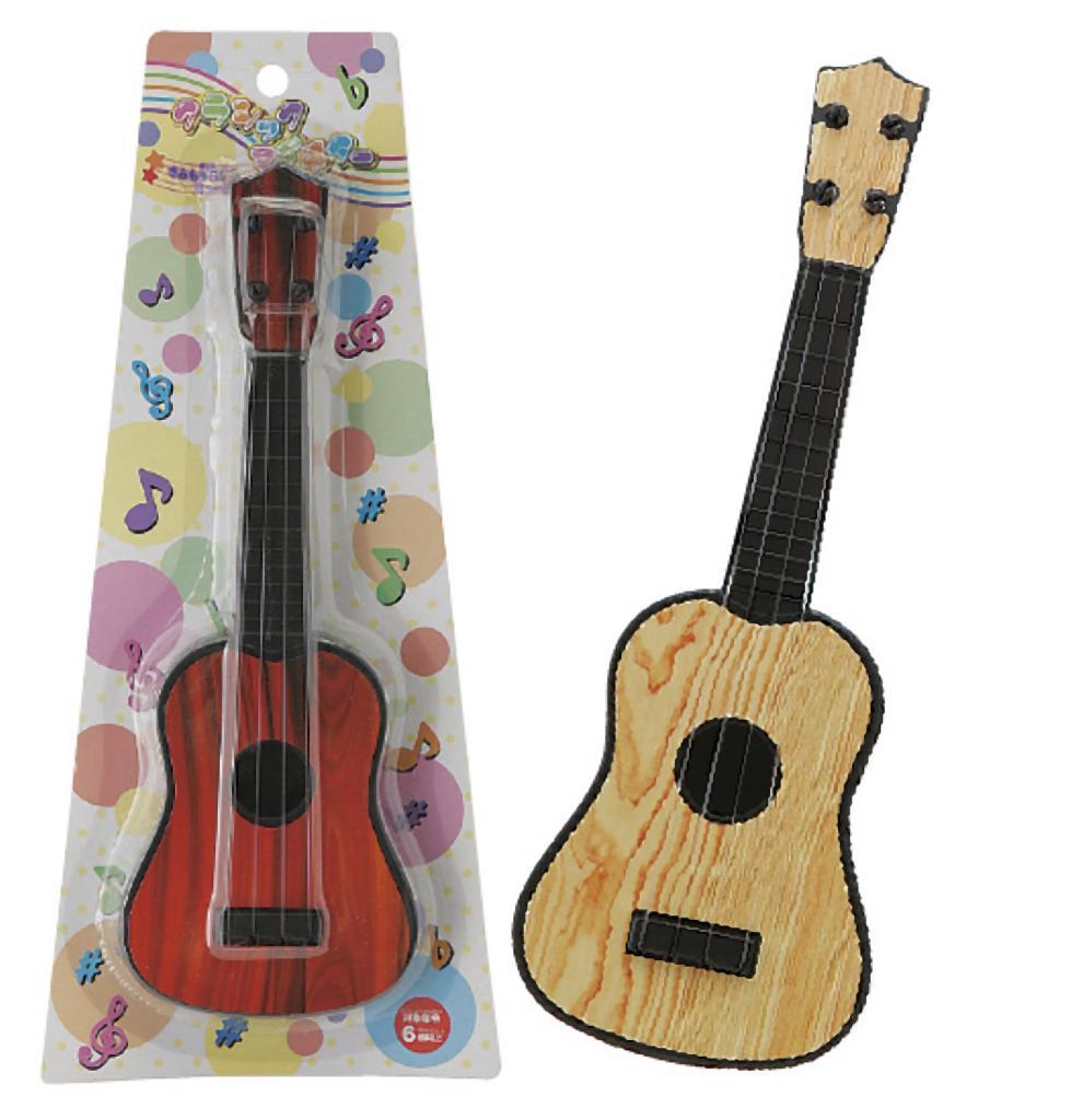 クラシックマイギター 〔まとめ買い12個セット〕 7589