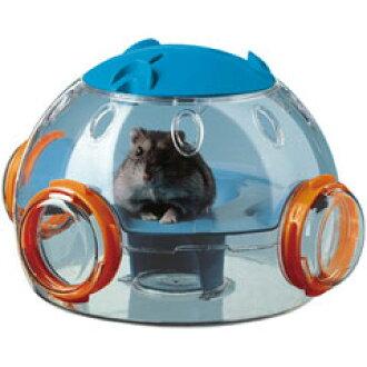 房子实验室爱 84826099 的 Ferplast 仓鼠