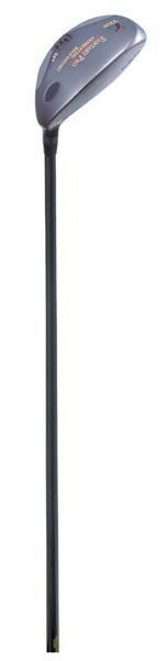 【送料無料】UT-07-SRファンタストプロTICNユーティリティー7番短尺カーボンシャフトSR(S・レギュラー)