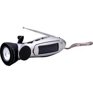 スターリングターボ 6000