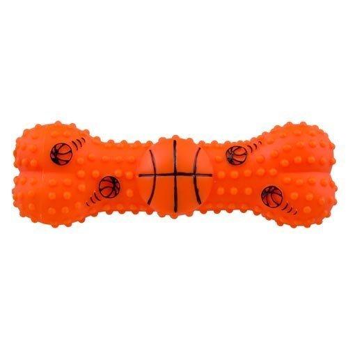 スポーツボーン バスケットボールボーン【代引不可】
