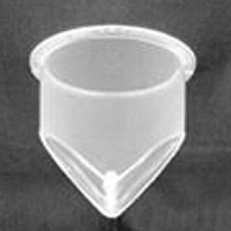 CELEC CEREC 滤清器滤茶器 V V-0 M
