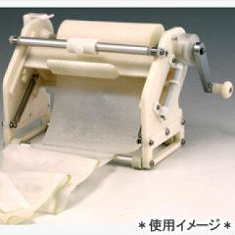 千叶县的工业旋转切片器 Vegg Q 比利时 Institute
