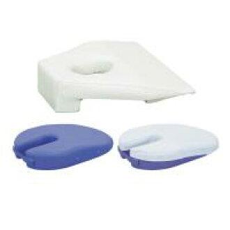 C 30 枕 / 垫 / 盖系列职业生涯身体垫棉蓝色