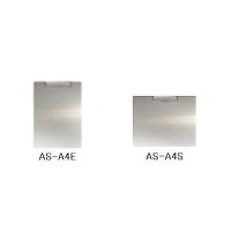 Nakakin 铝文具 A4 10 表设置 A4 横向,AS A4S