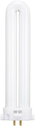 リョービ(RYOBI) 充電式ランタン用 蛍光灯 3590054