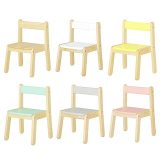 Astounding Yamatoya Norsta Neta Kids Furniture Kids Chair Little Chair Natural Na 2892 Gmtry Best Dining Table And Chair Ideas Images Gmtryco