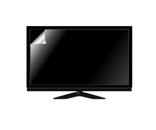 GREEN HOUSE(グリーンハウス) 40インチワイド液晶テレビ用保護フィルム GH-PF40AG
