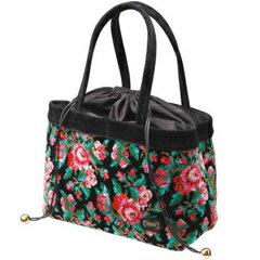 【送料無料】[P]フェイラー レディース バッグ 鞄 リアローズ バッグ LIA-8389L【代引不可】