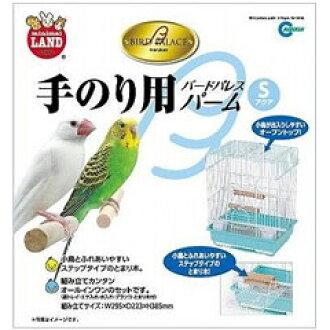 員籠籠量規鳥宮 param S Aqua MB-116