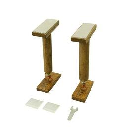 金象印 家具調木製 耐震用 つっぱりポールS 612002(368225)【代引不可】