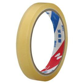 (まとめ買い)ニチバン 工業用セロテープ 405-1P-15 00064679 〔10個セット〕