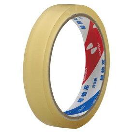 (まとめ買い)ニチバン 工業用セロテープ 405-1P-18 00064680 〔10個セット〕