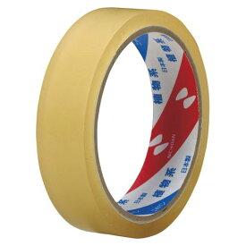 (まとめ買い)ニチバン 工業用セロテープ 405-1P-24 00064681 〔10個セット〕