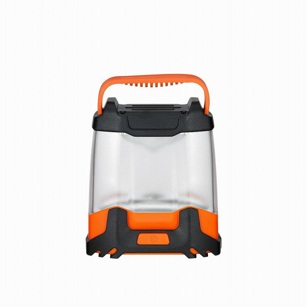 (まとめ買い)ELPA LEDランタン DOP-L007L 〔×3〕