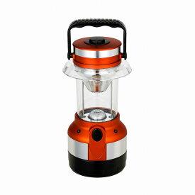 (まとめ買い)ELPA LEDランタン DOP-L010L 〔×3〕