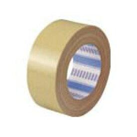 (まとめ買い)積水化学 布テープNO.600 38X25m NO.600 38X25 00021364 〔5個セット〕【北海道・沖縄・離島配送不可】
