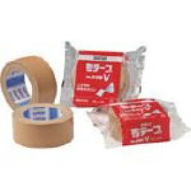 (まとめ買い)積水化学 布テープ廉価版NO.600V100X25 600V 100X25 00048535 〔3個セット〕【北海道・沖縄・離島配送不可】