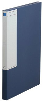キングジム 도면 파일 GS 두꺼운 형식 A1 파랑 1181 845972 〔 정리해 구매 × 3 세트 〕