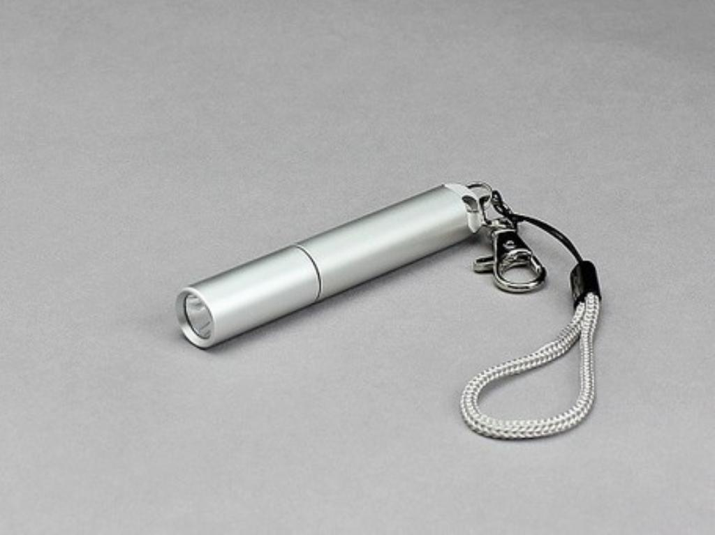 LEDアルミライト M APL-4110 〔まとめ買い5個セット〕【代引不可】
