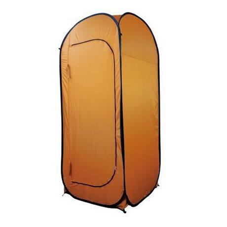 3WAYで使用可能!! 非常用一人テント カプセルテント CAPSULE TENT BR-988【代引不可】