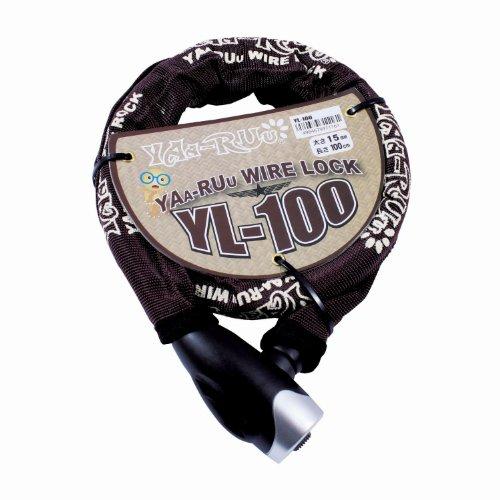 TNK工業 スピードピット YL-100 ヤールーロック 31116【代引不可】