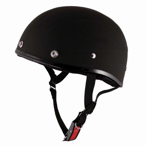 TNK工業 スピードピット GG-2 マギー タートルヘルメット マッドブラック (60-62未満) 50891【代引不可】