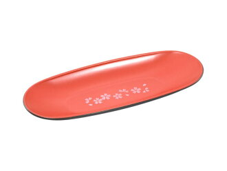 判断,敲竹杠,接受日本制造Japan若狭田中筷子店栅栏朱红色[10套大量购买的]04万4484]