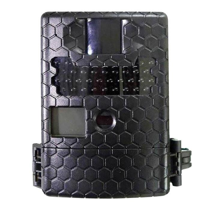 【送料無料】監視カメラ Driveman(ドライブマン) SENSOR CAM センサーカム  IR-1【代引不可】