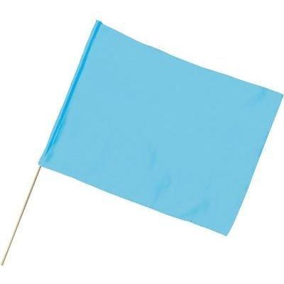 アーテック 小旗 水色 ATC-3217