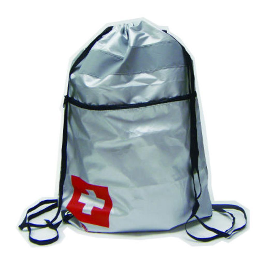 【送料無料】[D]非常用持出袋 10046 〔まとめ買い300個セット〕【代引不可】