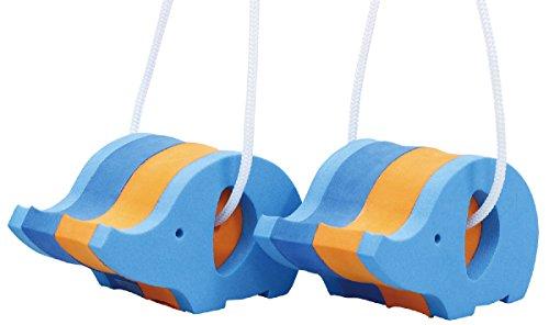 アーテック ソフトパカポコ ぞうさん ぱかぽこ ぽっくり おもちゃ 玩具 簡単 子供 こども 1720