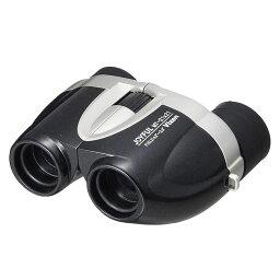 Vixen魚籃瑞爾雙筒望遠鏡JOYFUL JOYFUL M7~21*21 12742-9