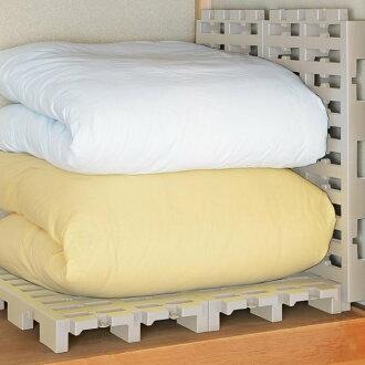 日本制造塑料帘子多调色板4个组GP-210094-4