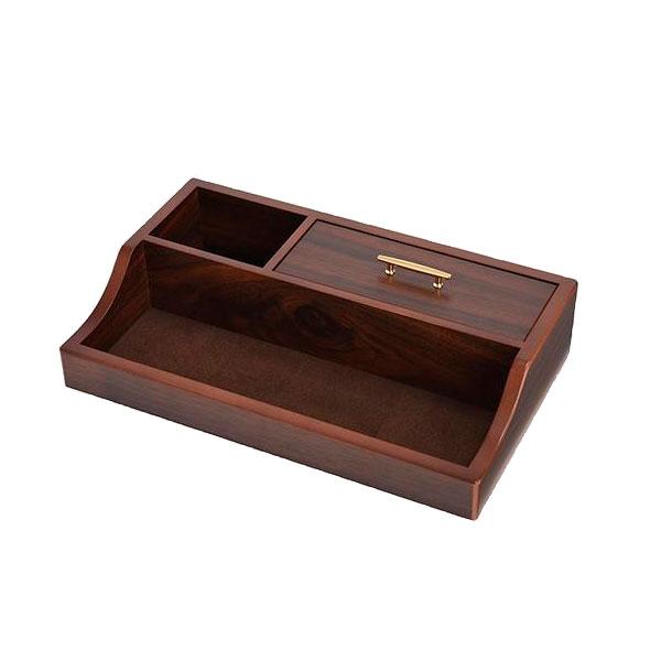 茶谷産業 Wooden Case 木製オーバーナイター 856-129【代引不可】