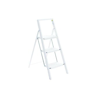 Istep three steps white ISK-606(WH) 0336028