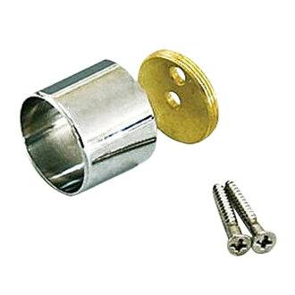 N-905双重插口25mm 2个装00071905-001
