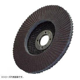 ヤナセ ユニTOP15タイプ φ100mm 240号 10個入 TOP100A10【代引不可】