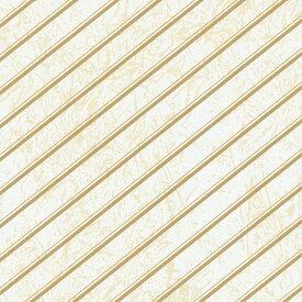 (まとめ)マルアイ 包装紙 Qラップ 530×760 シルキー 金 Q-33GO 〔まとめ買い100枚セット〕