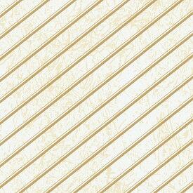 (まとめ)マルアイ 包装紙 Qラップ全判 760×1060 シルキー金 Q-233GO 〔まとめ買い100枚セット〕