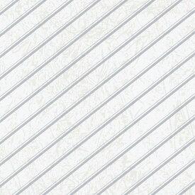 (まとめ)マルアイ 包装紙 Qラップ全判 760×1060 シルキー銀 Q-233SI 〔まとめ買い100枚セット〕