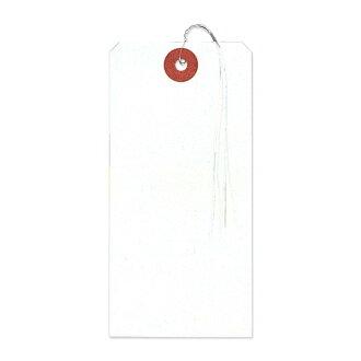 (匯總)*3套Maruai標簽花白2號縫紉機入ni-5[大量購買的]
