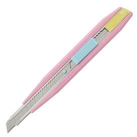 楽天市場 かわいい カッターナイフの通販