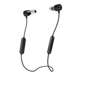 【送料無料】(まとめ買い)キングジム デジタル耳せん 黒 MM2000クロ 〔3個セット〕