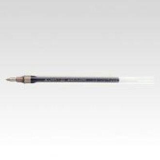 三菱铅笔持有人 Uniball 联合公报 UMR-1-28 红色 UMR128.15 红色 00023409 [1]