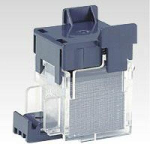 マックス 電子ホッチキス EH-20 専用針 NO.20FE 00037359