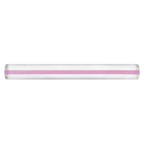 【メール便発送】共栄プラスチック カラーバールーペ ピンク ロング21C CBL-1000-P 00022463【代引不可】